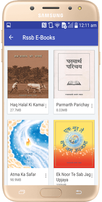 radha soami books in hindi